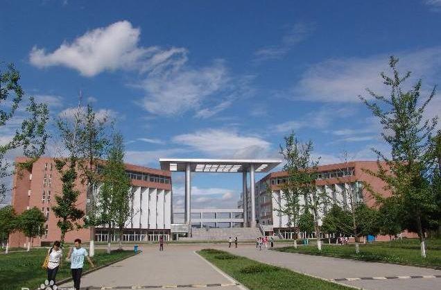 贵州五年制大专学校