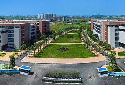 柳州万博manbetx官网手机版下载技术学院