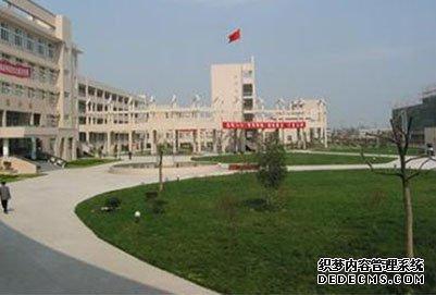 宁南县万博manbetx官网手机版下载技术学校2020年报名指南