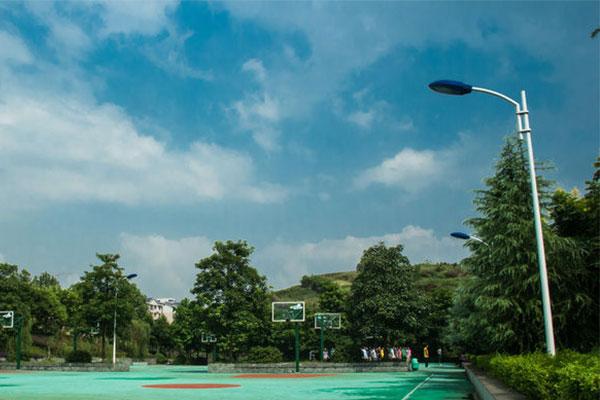 成都市卫校|四川省成都卫生学校2020年报名指南