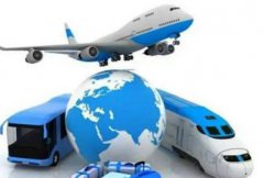 交通运输ManBetX安卓毕业生就业前景如何?