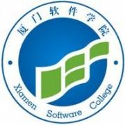 厦门软件万博manbetx官网手机版下载技术学院