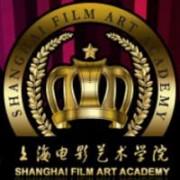 上海电影艺术万博manbetx官网手机版下载学院