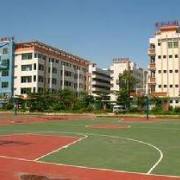 东营商业技工学校