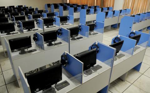 计算机网络技术ManBetX安卓