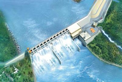 水利水电工程ManBetX安卓