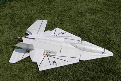 飞行器设计与工程ManBetX安卓