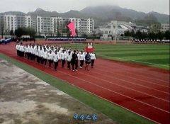台江民族中学