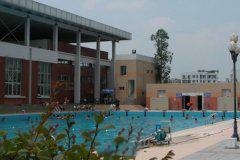 重庆市渝高中学校
