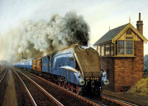 铁路运输管理ManBetX安卓
