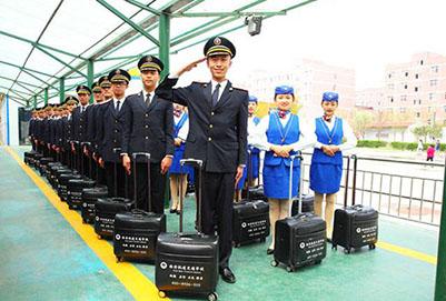 重庆轻轨学校2020年录取分数线