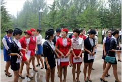 重庆铁路运输学校2020年报名须知