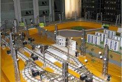 重庆铁路学校ManBetX安卓就业的方向?