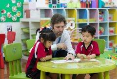 贵州幼师学校幼师ManBetX安卓人才的培养怎么样?