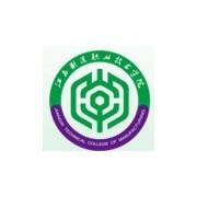 江西制造职业技术学院