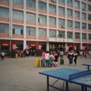 吕梁经济管理学校