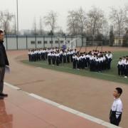 北京求实万博manbetx官网手机版下载学校