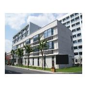 唐山建筑工程学校