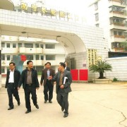 济南交通局技工学校