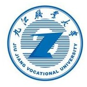 九江职业大学