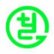 天津工艺美术万博manbetx官网手机版下载学院