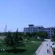北京现代万博manbetx官网手机版下载学校
