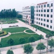 山东机电学校
