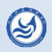 池州万博manbetx官网手机版下载技术学院