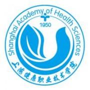 上海健康万博manbetx官网手机版下载技术学院