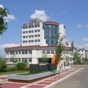 山东广播电视学校