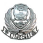 天津公安警官职业学院