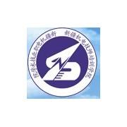 新疆机电万博manbetx官网手机版下载技术学院