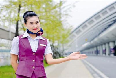 贵州铁路学校铁路乘务ManBetX安卓的就业前景