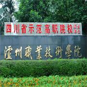泸州万博manbetx官网手机版下载技术学院成人教育
