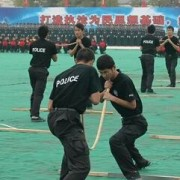 青海警官万博manbetx官网手机版下载学院