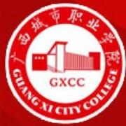 广西城市万博manbetx官网手机版下载学院