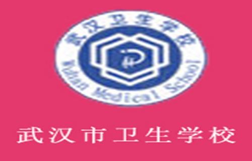 武汉市卫生学校