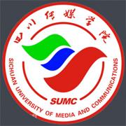 四川传媒学院成人教育学院