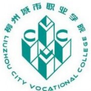柳州城市万博manbetx官网手机版下载学院