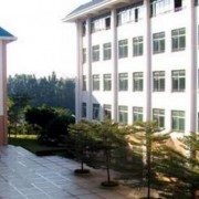 佛山南海信息技术学校