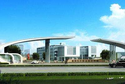 四川省经济技术学校2019年招生计划