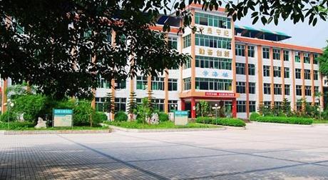 四川省长宁县万博manbetx官网手机版下载高级中学校