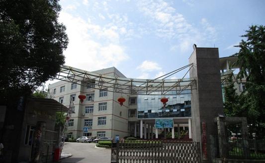 重庆安全技术万博manbetx官网手机版下载学院