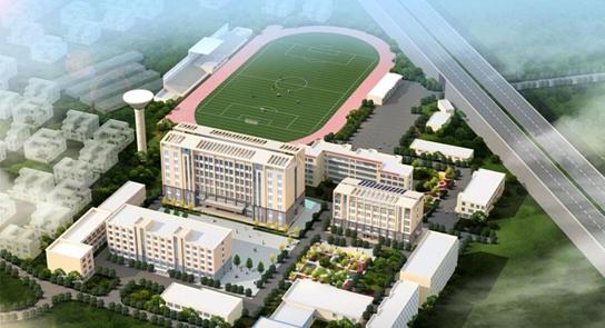 云南省邮电学校