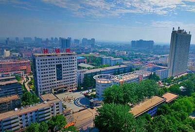 陕西铁路工程万博manbetx官网手机版下载技术学院