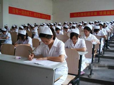 贵阳高职高专护理ManBetX安卓一般学多久