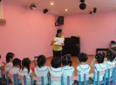 贵州公办幼师学校哪所好呢