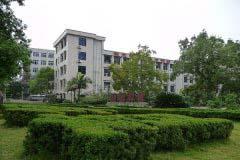 泸县第五中学