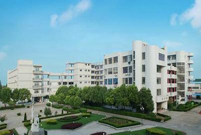 四川省志翔万博manbetx官网手机版下载技术学校地址在哪里?