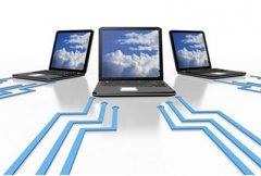 高职单招计算机ManBetX安卓就业方向有哪些呢?